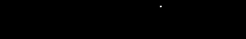 TB-KKl-Logo-nero trasp