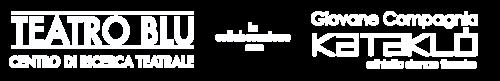 TB-KKl-Logo-trasp