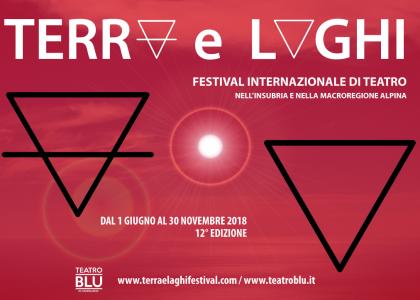 Terra-e-Laghi-Logo--1