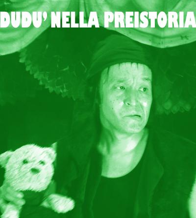 Dudù2