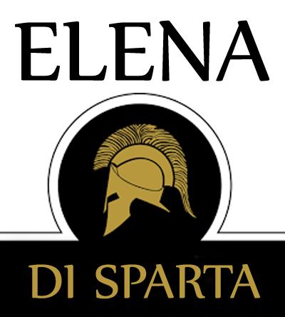 elna2