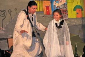 NENA - Presezzo e Grosio novembre 2006 008_2