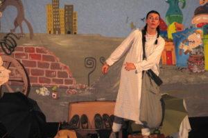 NENA - Presezzo e Grosio novembre 2006 012_2