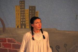 NENA - Presezzo e Grosio novembre 2006 028_2