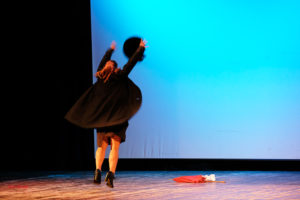 Teatro Blu Terra di Mezzo Bg 01 02 11 19