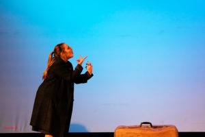 Teatro Blu Terra di Mezzo Bg 04 02 11 19