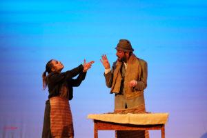 Teatro Blu Terra di Mezzo Bg 05 02 11 19