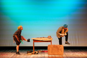 Teatro Blu Terra di Mezzo Bg 06 02 11 19