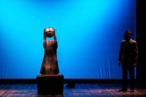 Teatro Blu Terra di Mezzo Bg 07 02 11 19