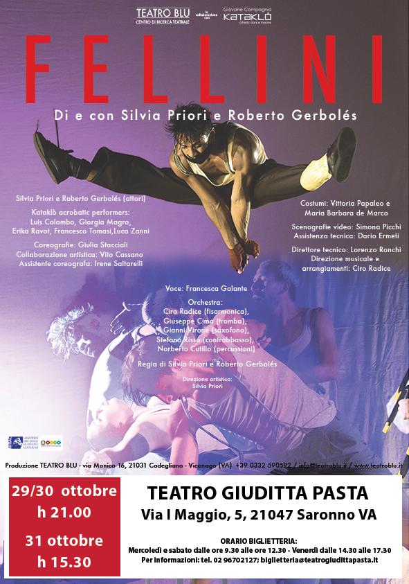 Manif Fellini 4