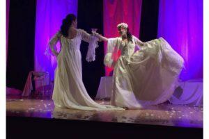 Traviata 6