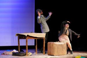 Teatro Blu Terra di Mezzo Bg 03 02 11 19